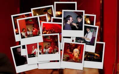 Collage LMB#7