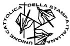 Logo Ucsi
